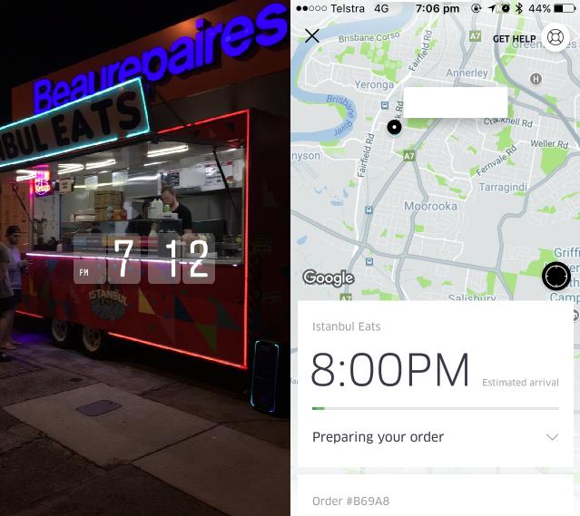 UberEats waiting.png